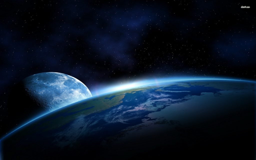 19209-earth-and-moon-1920x1200-space-wallpaper